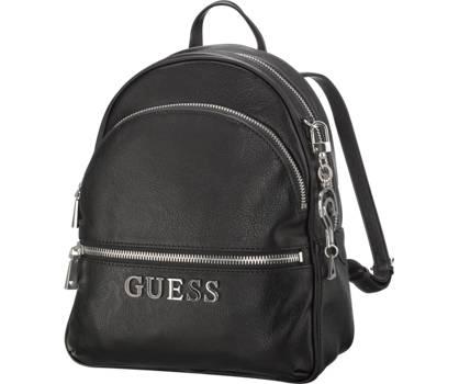 Guess Guess Manhattan Damen Rucksack