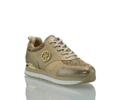 Guess Guess Rimma Damen Sneaker
