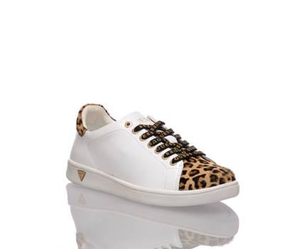 Guess Guess Super Damen Sneaker
