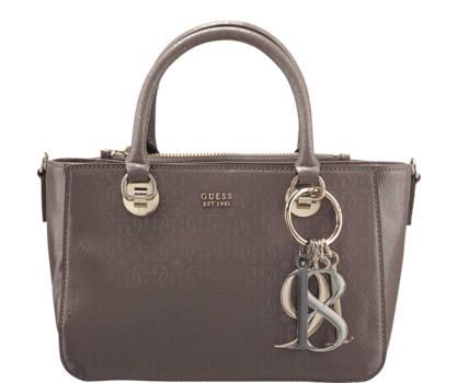 Guess Guess Tamra Damen Handtasche