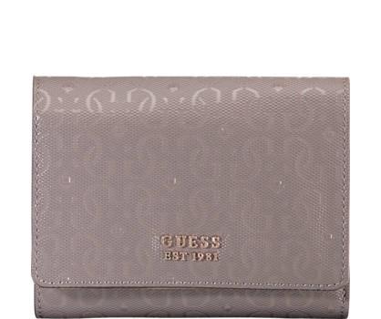Guess Guess Tamra Damen Portemonnaie