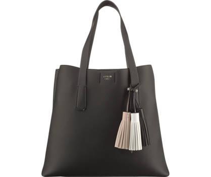 Guess Guess Trudy Damen Handtasche