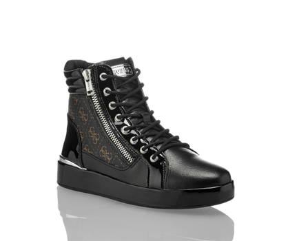 Guess Guess Vanda Damen Sneaker