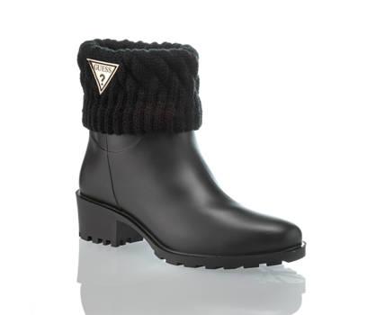 Guess Guess Venat boot donna