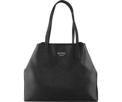 Guess Guess Vikky Damen Shopper