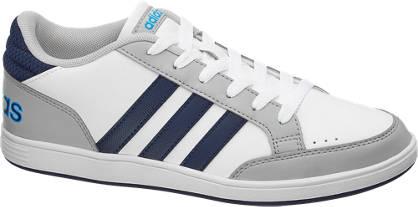 adidas neo label Gyerek HOOPS K sneaker