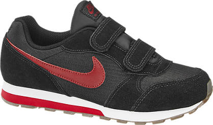 Nike Gyerek NIKE MD RUNNER 2 (TD) sportcipő