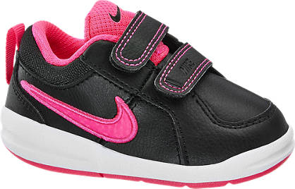 Nike Gyerek NIKE PICO 4 TDV sneaker