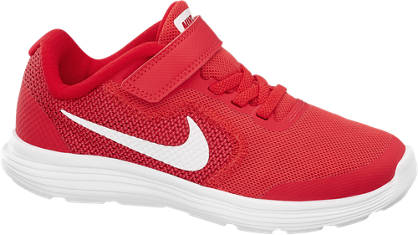 Nike Gyerek NIKE REVOLUTION 3 PSVsportcipő