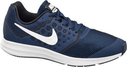 Nike Gyerek Nike Downshifter 7GS sportcipő