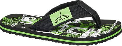 Sahara Gyerek flip flop papucs