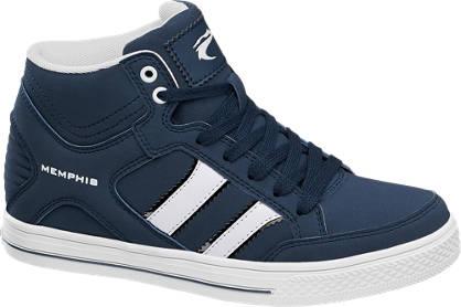 Memphis One Gyerek magasszárú cipő