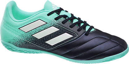 adidas Performance Hallenschuh ACE 17.4 IN J