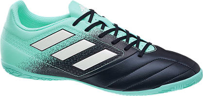 adidas Performance Hallenschuh ACE 17.4 IN