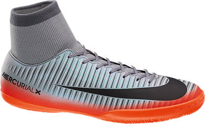NIKE Hallenschuh MERCURIALX VICTORY CR7 DYNAMIC FIT