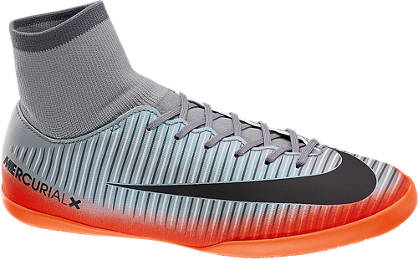 NIKE Hallenschuh MERCURIALX VICTORY VI CR7 DYNAMIC FIT