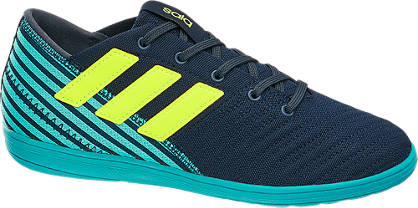 adidas Performance Hallenschuh NEMEZIZ 17.4 IN J SALA (JR)