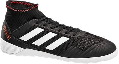 adidas Hallenschuh PREDATOR TANGO 18.3 IN