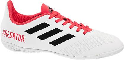 adidas Hallenschuh PREDATOR TANGO J 18.4