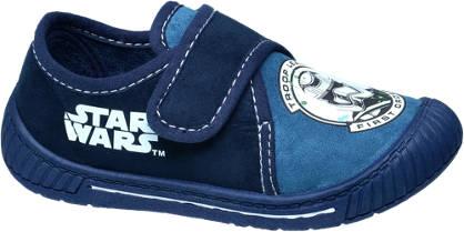 Star Wars Hausschuh