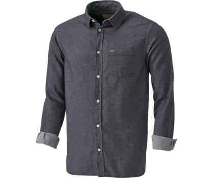 Black Box Herren  Hemd