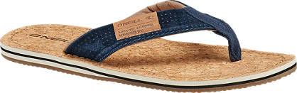 O'Neill Herren Flip Flop
