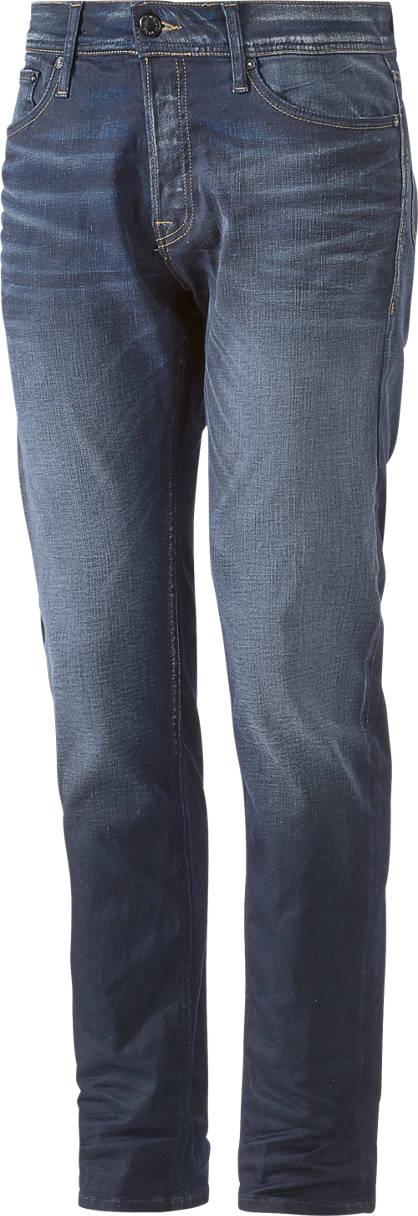 Jack + Jones Herren Jeans