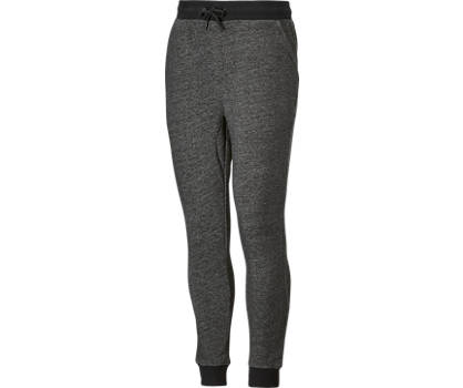 Jack + Jones Herren Sweatpants