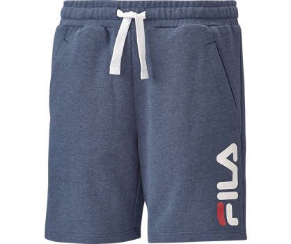 Fila Herren Training Short