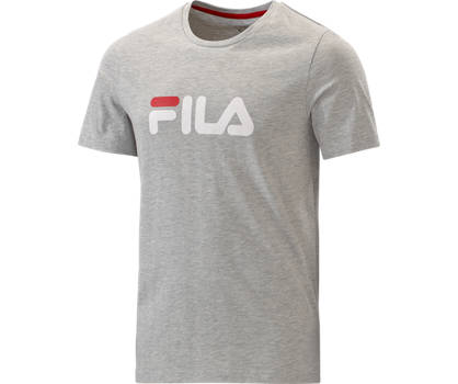 Fila Herren Training T-Shirt
