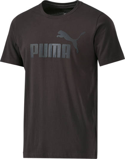 Puma Herren Training T-Shirt