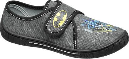 Batman Hjemmesko
