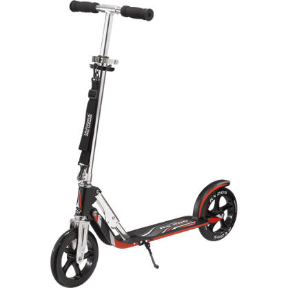 Hudora Hudora Scooter Big Wheel Giant 205 RX Unisex