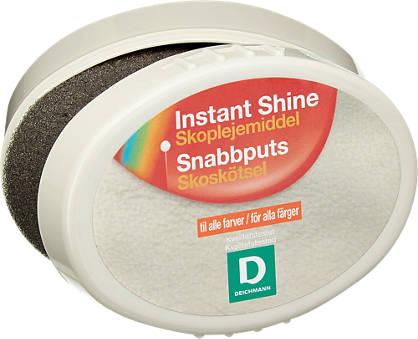Instant Shine - Farveløs