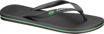 Ipanema Ipanema Classica Brasil II Herren