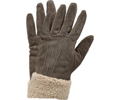 Isotoner Isotoner Damen Handschuhe