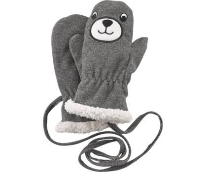 Isotoner Isotoner Kinder Handschuhe