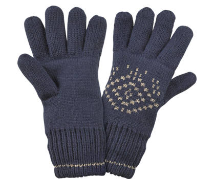 Isotoner Isotoner Mädchen Handschuhe