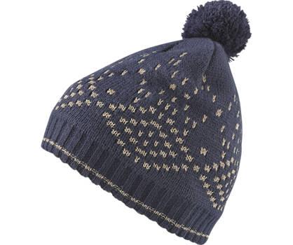 Isotoner Isotoner Mädchen Mütze