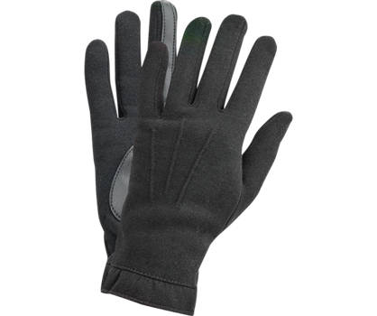 Isotoner Isotoner guanti donna