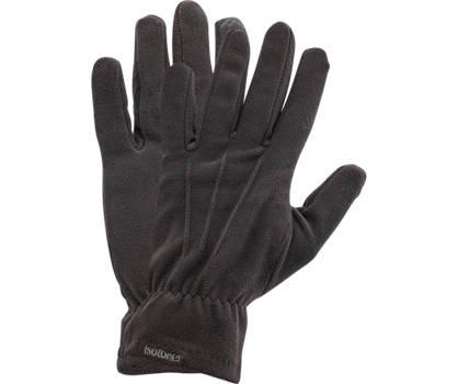 Isotoner Isotoner guanti uomo