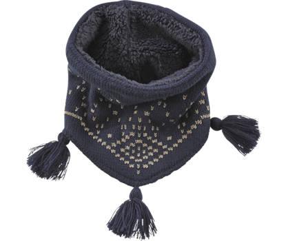 Isotoner Isotoner sciarpe bambina