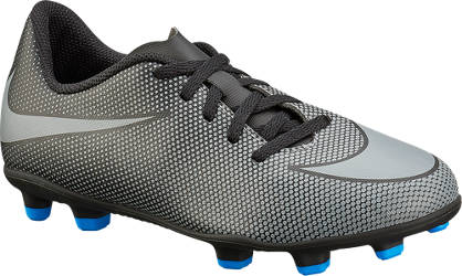 Nike JR Bravata II FG Kinder Fussballschuh