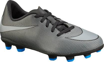 Nike JR Bravata II FG scarpa da calcio bambini
