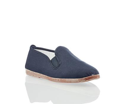 Ochsner Shoes Javer Kung Fu Bambini Pantofole