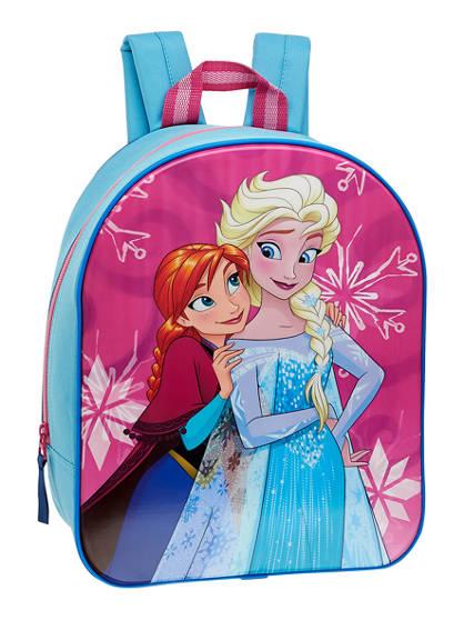 Frozen Jégvarázs hátizsák