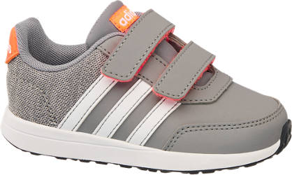 adidas Klettschuhe SWITCH 2.0