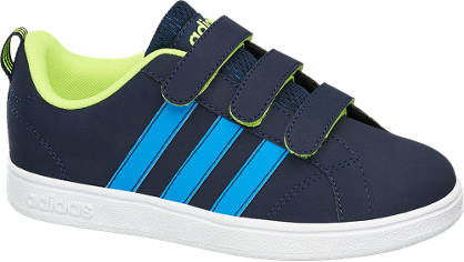 adidas neo label Klettschuhe VS ADVANTAGE CMF C
