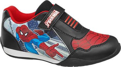 Spiderman Klettschuhe