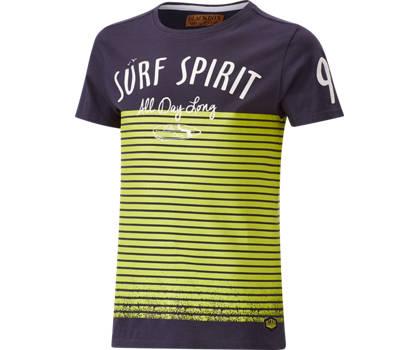 Black Box Jungen T-Shirt